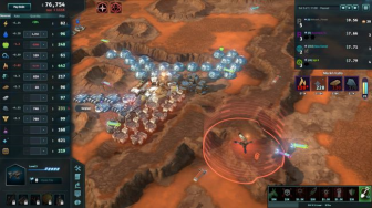 Offworld Trading Company's new expansion tells