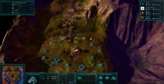 SergiuHellDragoonHQ: Escalation 2v2 Gameplay