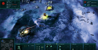 Ashes: Escalation - Beginner Strategy Tips