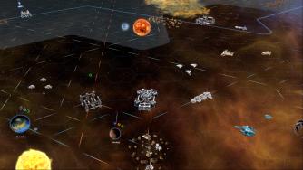 Overclockers Club Reviews Galactic Civilizations III v2.0