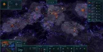 Ashes: Escalation Twitch Stream - 2/28/17