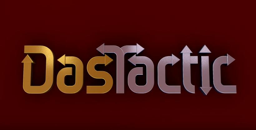 DasTactic plays GalCiv III: Crusade!