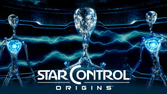 Stardock Releases Earth Rising - Part 2: Return of the Lexites for Star Control: Origins