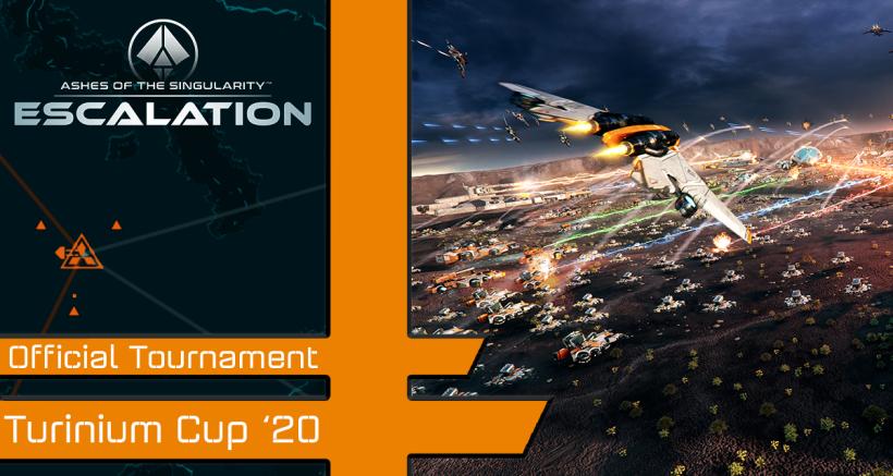 Turinium Cup 2020